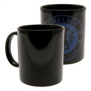 chelsea-mugg-thermal-1