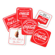 coca-cola-glasunderlagg-6-pack-1