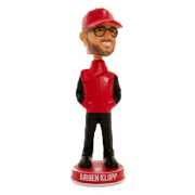 liverpool-bobble-head-klopp-1