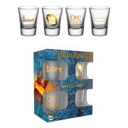 lord-of-the-rings-snapsglas-4-pack-1