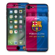 barcelona-iphone-7-skin-stadium-1