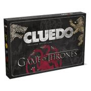 game-of-thrones-cluedo-1