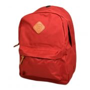 arsenal-ryggsack-adventurer-1