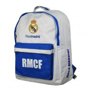 real-madrid-ryggsack-rmcf-1