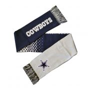 dallas-cowboys-halsduk-fade-1