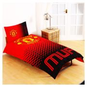 manchester-united-baddset-fade-1