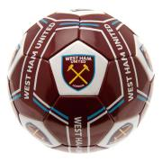 west-ham-fotboll-sprint-1