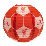 Liverpool Pappersboll