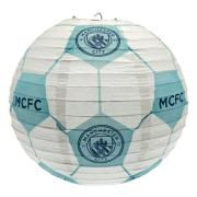 manchester-city-pappersboll-1