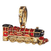 harry-potter-berlock-hogwarts-express-1