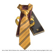 harry-potter-sidenslips-hufflepuff-1