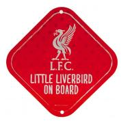 liverpool-skylt-on-board-1
