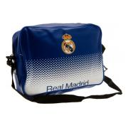 real-madrid-lunchvaska-messenger-1