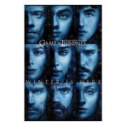 game-of-thrones-affisch-winter-is-here-209-1