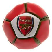 arsenal-kick-n-trick_1101-1