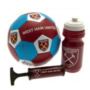 west-ham-united-fotbollset-1