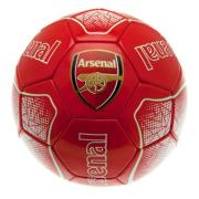 arsenal-fotboll-red-prism-1