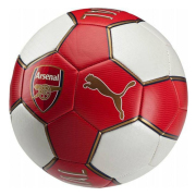 arsenal-football-puma-1
