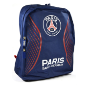 paris-saint-germain-ryggsack-swerve-1