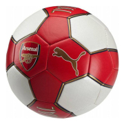 arsenal-football-puma-mini-1