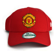 manchester-united-keps-new-era-9forty-red-1