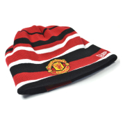manchester-united-mossa-new-era-revers--1