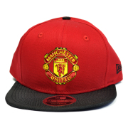 manchester-united-keps-new-era-9fifty-1