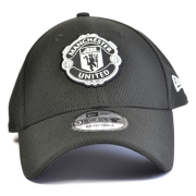 manchester-united-new-era-9forty-diamond-black-1
