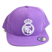 real-madrid-keps-crest-lila-1