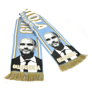 man-city-halsduk-guardiola-1