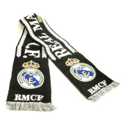 real-madrid-halsduk-bwg-1