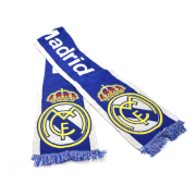 real-madrid-halsduk-text-bla-1