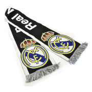 real-madrid-halsduk-text-svart-1