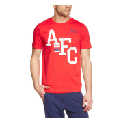 arsenal-t-shirt-afc-red-1