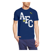 arsenal-t-shirt-afc-navy-1