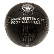 manchester-city-fotboll-mini-rt-1