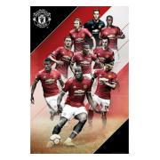 manchester-united-affisch-players-41-1