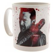 the-walking-dead-mugg-negan-1