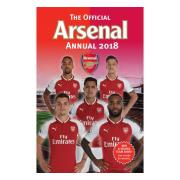 arsenal-arsbok-2018-1