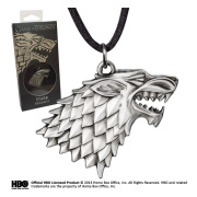 game-of-thrones-hangsmycke-stark-1