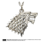 game-of-thrones-hangsmycke-stark-silver-1