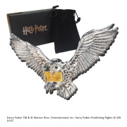 harry-potter-brosch-the-flying-hedwig-silver-1