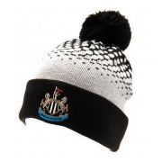 newcastle-united-mossa-bobble-tu-1