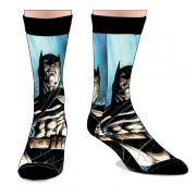 batman-strumpor-premium-sublimated-1
