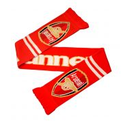 arsenal-halsduk-fan-rod-1