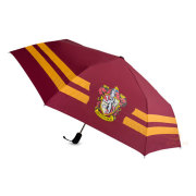 harry-potter-paraply-gryffindor-1