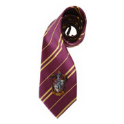 harry-potter-slips-gryffindor-mikrofiber-1