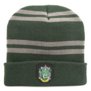 harry-potter-mossa-slytherin-double-stripes-1