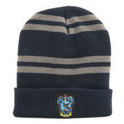 harry-potter-mossa-ravenclaw-double-stripes-1