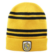 harry-potter-mossa-hufflepuff-double-stripes-1